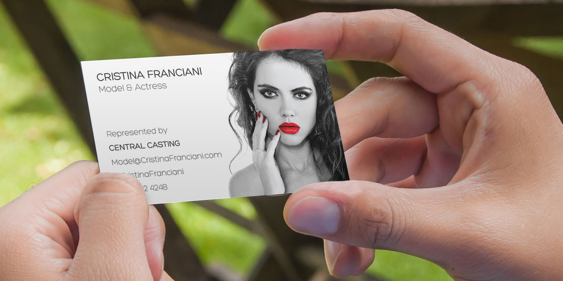 Business cards youprint reheart Images