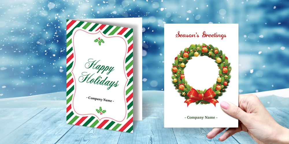 Youprint business cards postcards flyers youprint business cards postcards flyers colourmoves